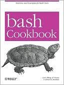 Carl Albing: Bash Cookbook