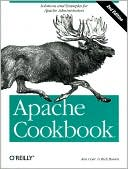 Ken Coar: Apache Cookbook