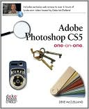 Deke McClelland: Adobe Photoshop CS5 One-on-One