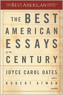 best american essays century   YouTube The Ohio State University Press International Political Economy Essay the st century will be Chin We only  International Political Economy Essay the st century will be Chin We only