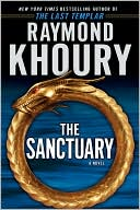 Raymond Khoury: The Sanctuary