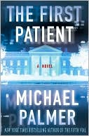 Michael Palmer: First Patient