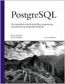 Korry Douglas: PostgreSQL