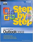 Online Training Solutions Inc.: Microsoft Office Outlook 2003 Step by Step