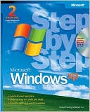 Online Training Solutions Inc.: Microsoft Windows XP (Step by Step Series)