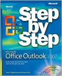 Joan Preppernau: Microsoft Office Outlook 2007