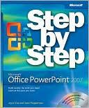 Joyce Cox: Microsoft Office PowerPoint 2007