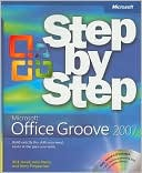 Rick Jewell: Microsoft Office Groove 2007 Step by Step
