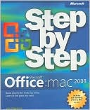 Joan Preppernau: Microsoft Office 2008 for Mac