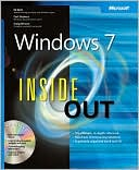 Ed Bott: Windows 7 Inside Out