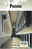 a study on the controversies surrounding privatized prisons A new report makes it clear that the nation's largest operator of for-profit prisons has little to be proud of in its 20-year-history corrections corporation of america (cca), the nation's.