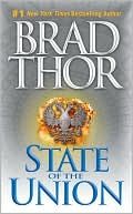 Brad Thor: State of the Union