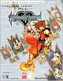 Beth Hollinger: Kingdom Hearts Chain of Memories Official Strategy Guide