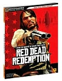 BradyGames Staff: Red Dead Redemption Signature Series Strategy Guide