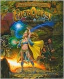 BradyGames: Everquest