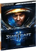 BradyGames: Starcraft
