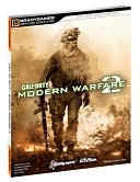 Brady Games Staff: Call of Duty Modern Warfare 2 Signature Edition