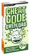 BradyGames Staff: Cheat Code Overload Summer 2010
