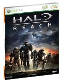 BradyGames: Halo Reach Signature Series Guide