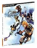 BradyGames: Kingdom Hearts: Birth by Sleep Signature Series