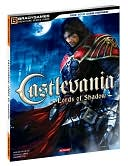 Konami of Europe Staff: Castlevania: Lords of Shadow