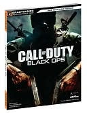 BradyGames: Call of Duty: Black Ops Signature Series