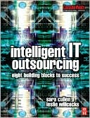 Sara Cullen: Intelligent It Outsourcing