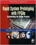 RC Cofer: Rapid System Prototyping With Fpgas