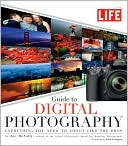 Tom Ang: How to Photograph Absolutely Everything: Successful Pictures from Your Digital Camera
