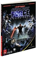 Fernando Bueno: Star Wars: the Force Unleashed: Prima Official Game Guide