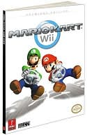 David Hodgson: Mario Kart (Wii): Prima Official Game Guide