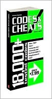 Prima Games: Codes & Cheats Winter 2010: Prima Official Game Guide