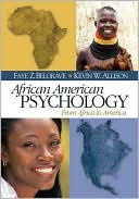african american psychology essay 1 research papers/african american politics please note that your paper assignment for the semester is a research paper therefore, in writing your paper i expect you to utilize your.