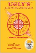 George V Hart: Ugly's Electrical References 2008