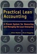 S. N. Padhi: SAP ERP Financials and FICO Handbook