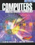 Floyd Fuller: Computers: Understanding Technology