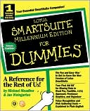 Michael Meadhra: Lotus SmartSuite Millennium Edition For Dummies