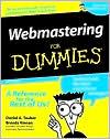 Brenda Kienan: Webmastering for Dummies ,2nd Edition