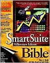 David Plotkin: SmartSuite Millenniun Edition Bible