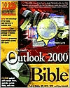 Brian Underdahl: Microsoft Outlook 2000 Bible