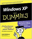Rathbone: Windows Xp Para Dummies