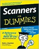 Mark L. Chambers: Scanners for Dummies