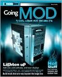 Russ Caslis: Going Mod: 9 Cool Case Mod Projects
