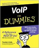 Kelly: Voip For Dummies