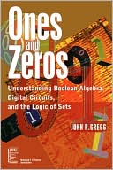 John Gregg: Ones And Zeros