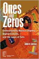 John Gregg: Ones And Zeros