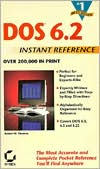 Robert M. Thomas: Dosa 6.2 Instant Reference