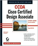 Andy Barkl: CCDA: Cisco Certified Design Associate Study Guide