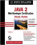 Natalie Levi: Java 2 Web Developer Certification Study Guide (Exam# 310-080)