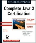 Heller: Complete Java 2 Certification Study Guide